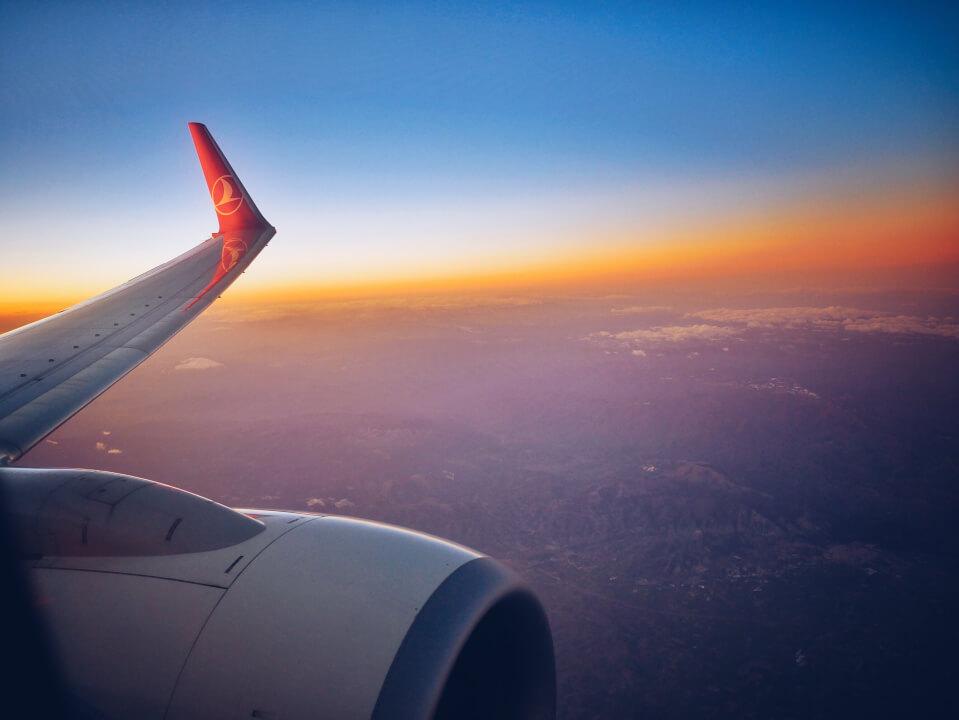 flight planning software