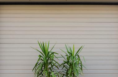 garageport