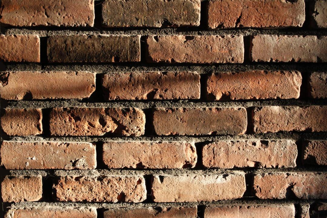 byggeskadeforsikring